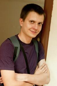 AntonMashkin