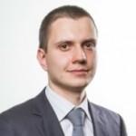 Антон Машкин